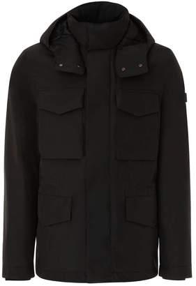Peuterey Tatanka Field Jacket