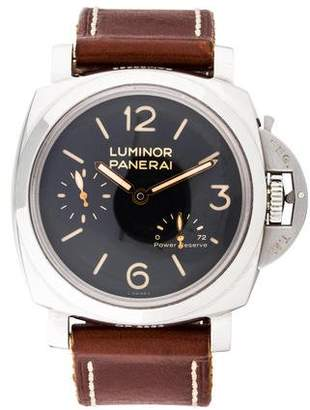 Panerai Luminor 1950 Watch