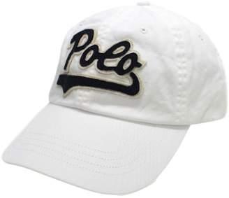 Polo Ralph Lauren Baseball Cap Polo