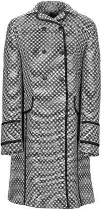 Pennyblack Coats - Item 41891116FR