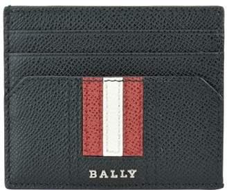 Bally Talbyn Cards Holder
