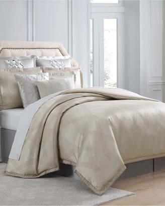 Charisma Tribeca California King Comforter Set