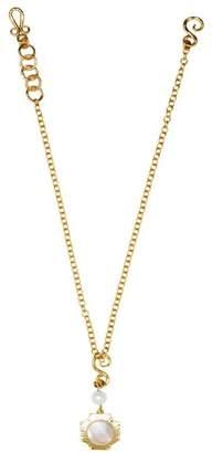 Stephanie Kantis Dream Necklace