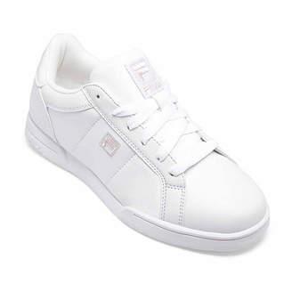 Fila Campora Heather Womens Sneakers