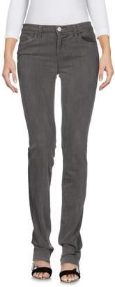 J Brand Denim pants - Item 42680646XW