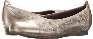 Munro American Henlee Women's Flat Shoes