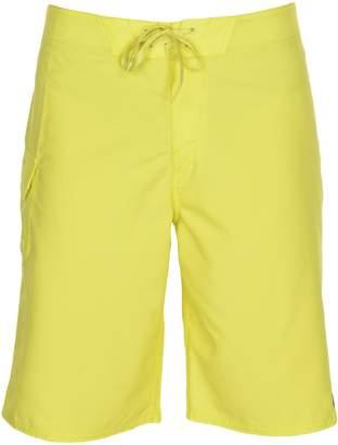 Oakley Beach shorts and pants