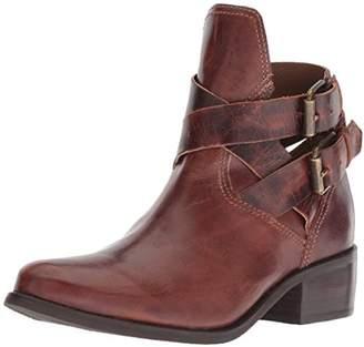Matisse Women's Raider Ankle Boot