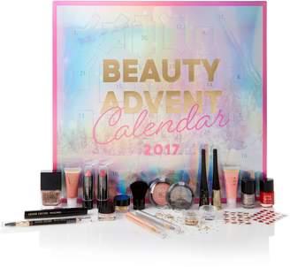 House of Fraser Beauty Advent Calendar