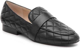Essex Lane Tessie Quilted Loafer - Women's