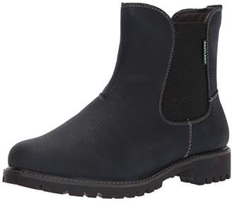 Eastland Women's Ida Chukka Boot