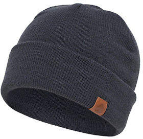 ONLY & SONS Knit Beanie