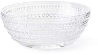 Godinger Lumina Bowls, Set of 4