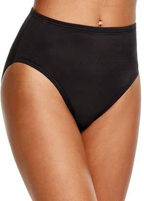 c54ae63978068 Miraclesuit Solid Basic Tankini Bottom