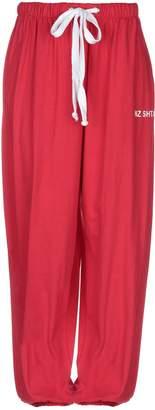 Natasha Zinko Casual pants - Item 13237579RJ