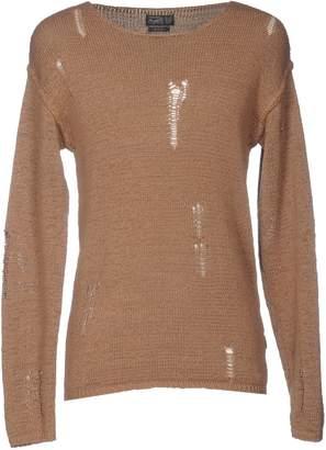 Jack and Jones ORIGINALS by Sweaters