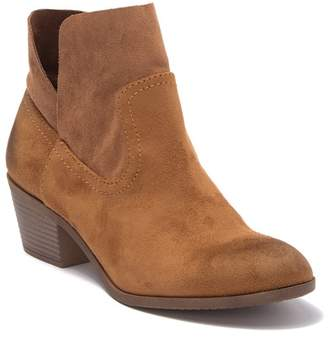 Rock & Candy Lielle Western Boot