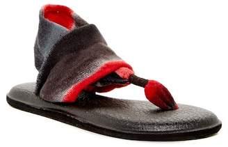 Sanuk Yoga Sling 2 Sandal (Women)