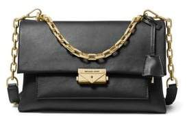 MICHAEL Michael Kors Large Cece Chain Shoulder Bag