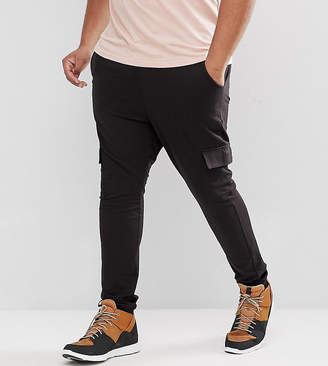 ONLY & SONS Cargo Joggers