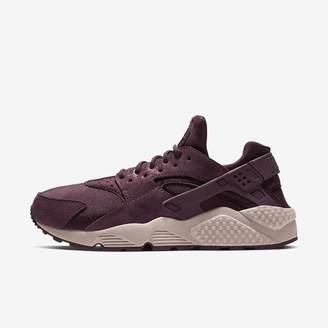 Nike Huarache Run Women's Shoe