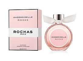 Rochas Mademoiselle Edp 90Ml