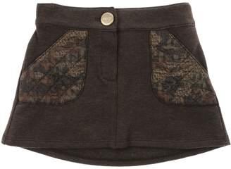 Fendi Skirts - Item 35293887NN
