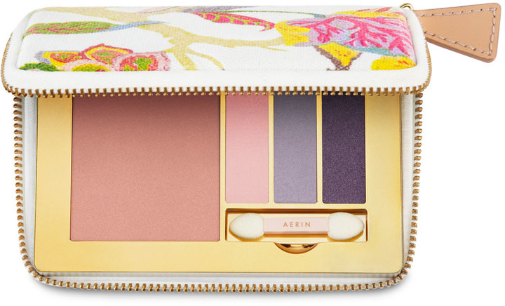 Estee Lauder AERIN Beauty Limited Edition Face Palette, Garden Dusk