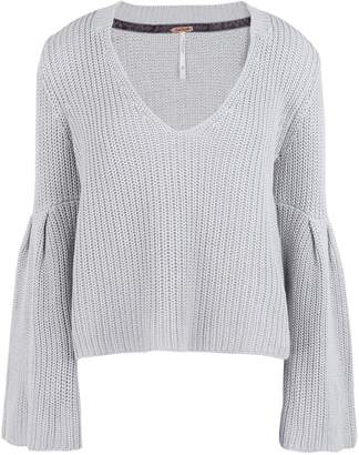 Free People Sweaters - Item 39822593IU