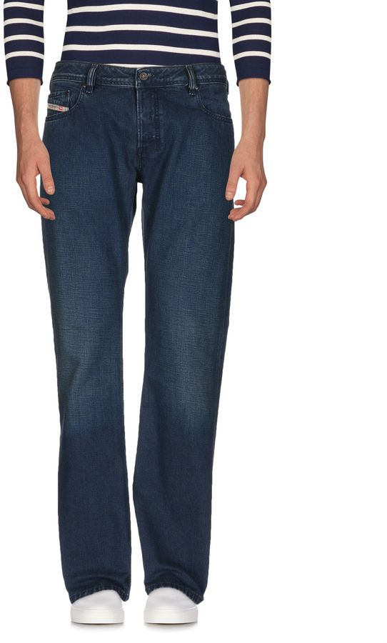 Bootcut Jeans For Men - ShopStyle Australia