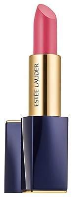 Estee Lauder Pure Colour Envy Velvet Matte Lipstick