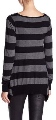 Tart Skye Scoop Neck Sweater