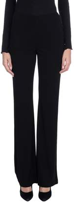 Grazia MARIA SEVERI Casual pants - Item 12141235AM