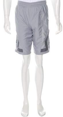 Nike Jordan Dri-Fit Basketball Shorts