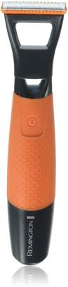 Remington DuraBlade Lithium Hybrid Trimmer and Edger