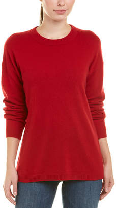 Equipment Bryce Cashmere Sweater