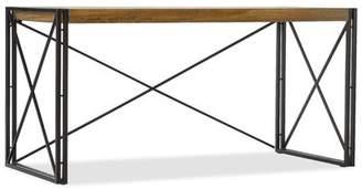 Hooker Furniture Staffordshire Writing Desk