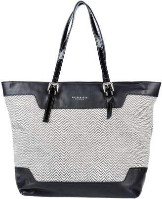 Hispanitas Handbags - Item 45447923VW