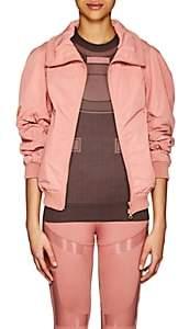 Stella McCartney adidas x Women's Padded Crop Jacket - Pink