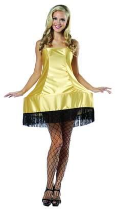 story. Rasta Imposta A Christmas Leg Lamp Dress Costume