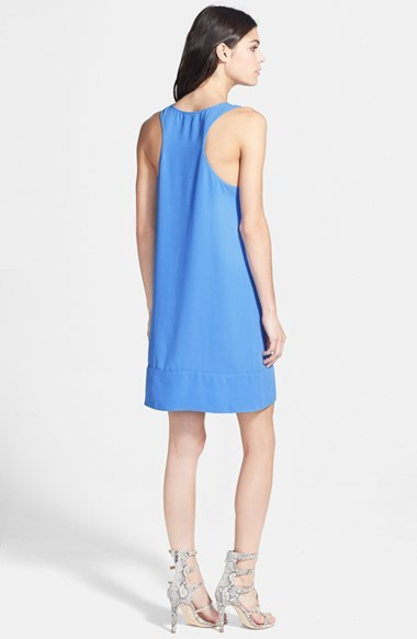 Women's Leith Racerback Shift Dress 5