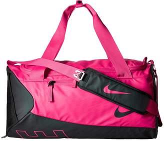 Nike Young Athletes Alpha ADPT Crossbody Duffel Duffel Bags