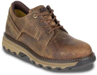 Caterpillar Tyndall Work Shoe - Men's