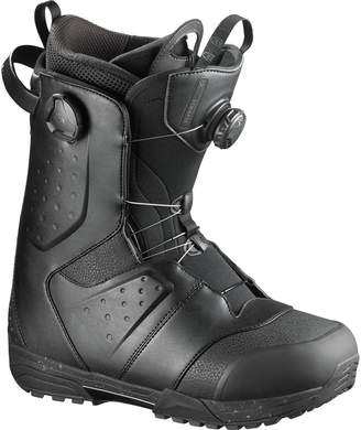 Salomon Snowboards Synapse Focus Boa Snowboard Boot - Men's