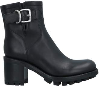 Free Lance Ankle boots - Item 11532335OW