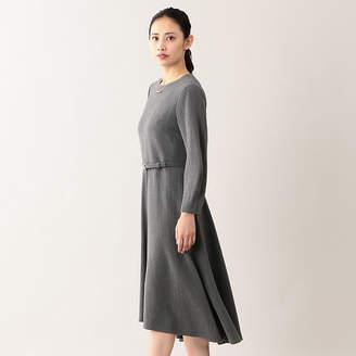 Epoca (エポカ) - エポカ エアーブークレ— ドレス