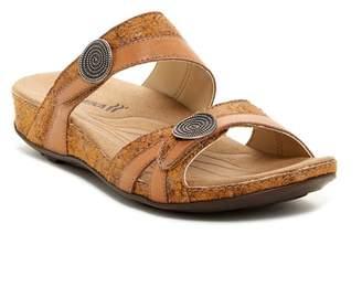 9da27dfffe056 Romika Shoes On Sale For Women - ShopStyle