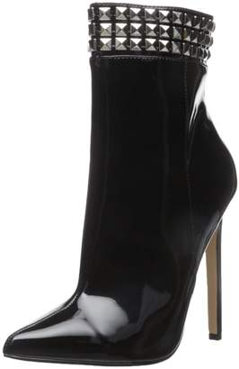 Pleaser USA Women's Sexy1006/B Boot
