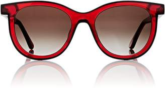 Thierry Lasry Women's Vacancy Sunglasses