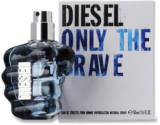 Diesel SYMBOL H EDT V50ML Only The Brave 00PRO